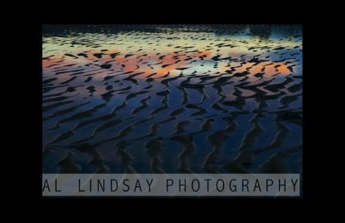 Longniddry Bents, Scotland (SQUARE) 0513