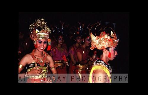 Seminyak, Indonesia (SQUARE) 0214