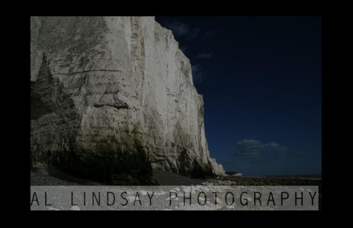 Seven Sisters, England (SQUARE) 0214