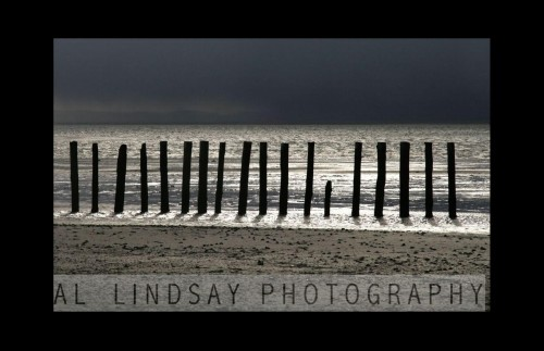 West Wittering, England (SQUARE) 0214