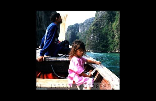 Kho Phi Phi, Thailand (SQUARE) 0214
