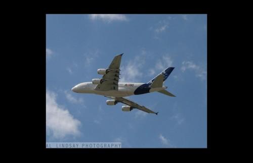 Paris Airshow #32 (SQUARE)