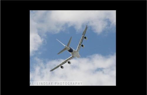 Paris Airshow #33 (Square)
