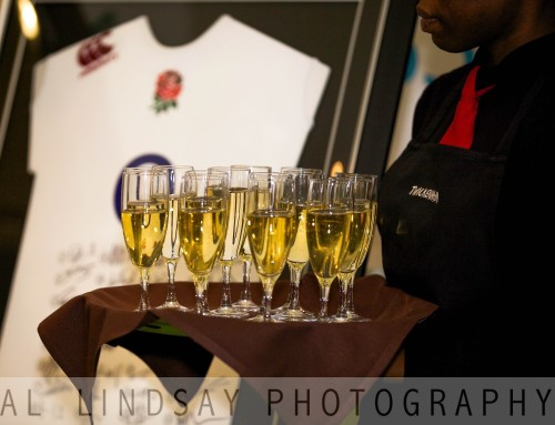 RBS 6 NATIONS #6