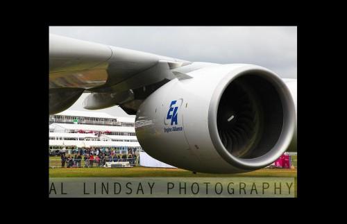 FIA 2012 #30 (SQUARE)