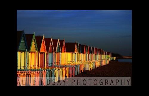 Mersea Island, England (SQUARE) 1113