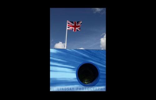 FIA 2012 #44 (PORTRAIT) 0214