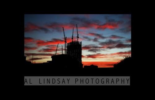 London, England #42 0214