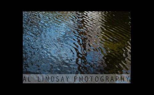 Basingstoke Canal #4