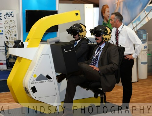 FIA 2012 #11 0414