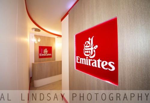 Emirates #57