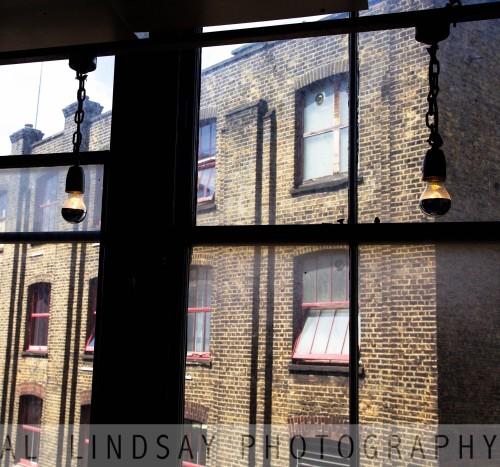 LONDON, ENGLAND #11