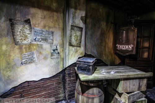 london-dungeon-1